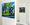 Labyrinth der Sterne, 8, Park Projekträume, Pepita Basilius, 2021